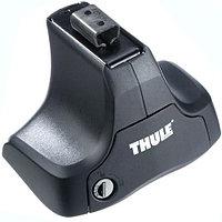 Упор для автомобилей с гладкой крышей Thule Rapid System 754
