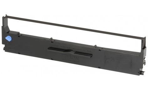 Риббон-картридж Epson C13S015637BA LX350/LX300