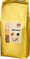 Кофе Nivona Latina Fuerte 1кг