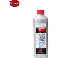 Средство очистки от накипи Nivona NIRK 703