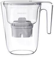 Фильтр-Кувшин для воды Philips AWP2935WHT/10