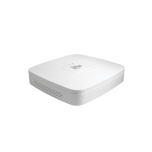 NVR4116-4KS2/L Dahua Technology