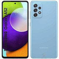 Смартфон Samsung Galaxy A52 8/256GB