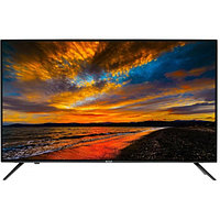 Телевизор LED Kivi 40F510KD 101 см Black