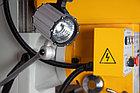 Фрезерный станок FPV-50, фото 3