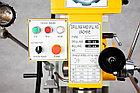 Фрезерный станок FPV-50, фото 5