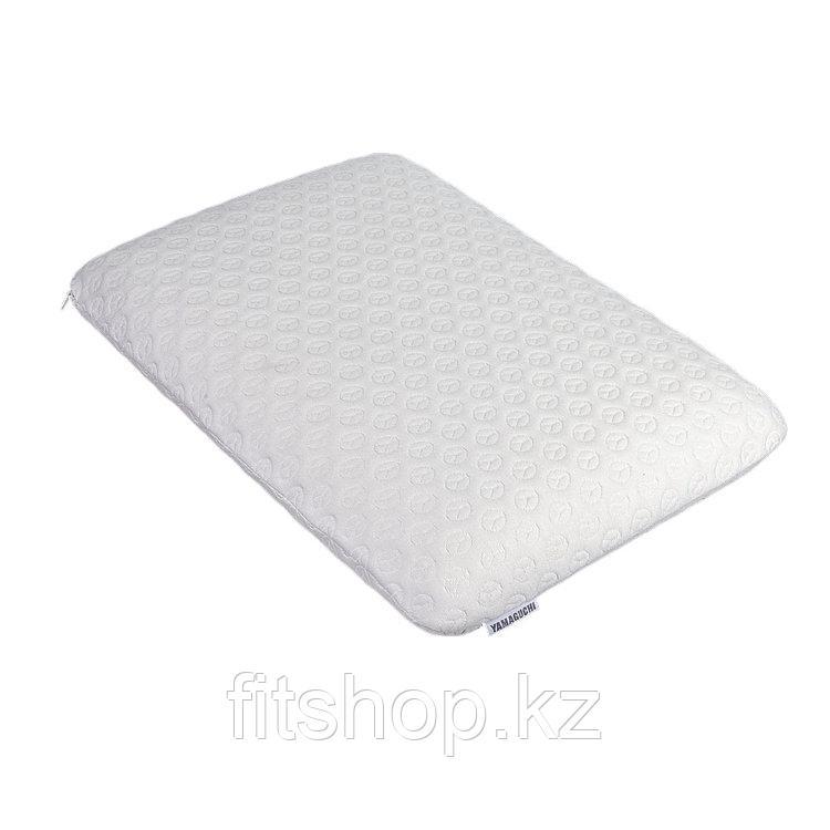 Подушка для сна Y-Spot Pillow