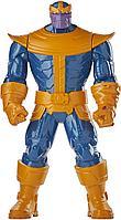 Танос фигурка подвижная 23 см Hasbro, фото 1