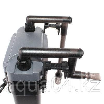 SunSun HBL-801 Фильтр внешний канистровый навесной