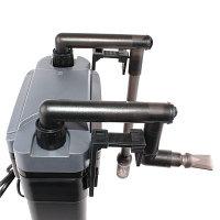 SunSun HBL-801 Фильтр внешний канистровый навесной, фото 1