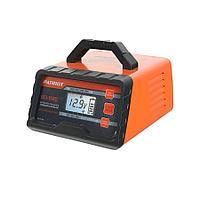PATRIOT Зарядное устройство BCI-15RD