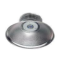 Светильник светодиодный LED CRATER ДCП 100w 6500K SH