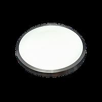 Светильник светодиодный ДПБ 23/260 12W 6500К IP20 (1*12) SH