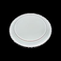 Светильник светодиодный ДПБ 617/300 36W IP20 (1*10) SH