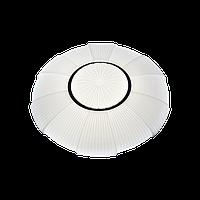 Светильник светодиодный ДПБ 6925/450 72W IP20 SH