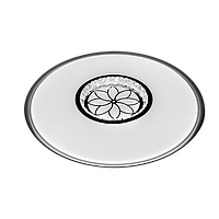 Светильник светодиодный ДПБ 811/450 72W IP20 SH