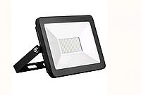 Прожектор LED DFL1-150 150W (1*5) SH