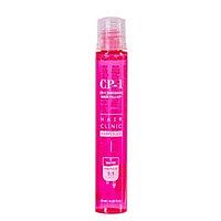 Филлер для восстановления поврежденных волос  CP-1 3 Seconds Hair Ringer Hair Fill-up Ampoule - 13 мл.
