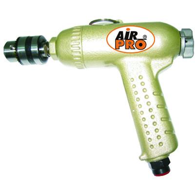 Дрель ударная пневматическая AIRPRO SA6125