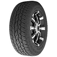 Шина летняя Toyo Open Country A/T Plus (OPAT+) 265/70 R16 112H