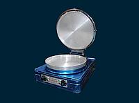 Лаваш-аппарат профессиональный аппарат для лаваша