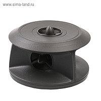 """Отпугиватель грызунов """"ЭкоСнайпер"""" LS-967 3D, ультразвуковой, 1700 м.куб."""