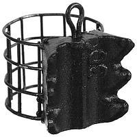 Кормушка металлическая «Аллигатор» 30 г