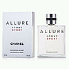 Chanel Allure Homme Sport Cologne 6ml