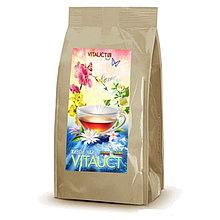Живой чай VITAUCT для гипертоников