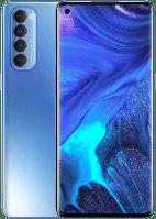 Смартфон OPPO Reno4 Pro Синий