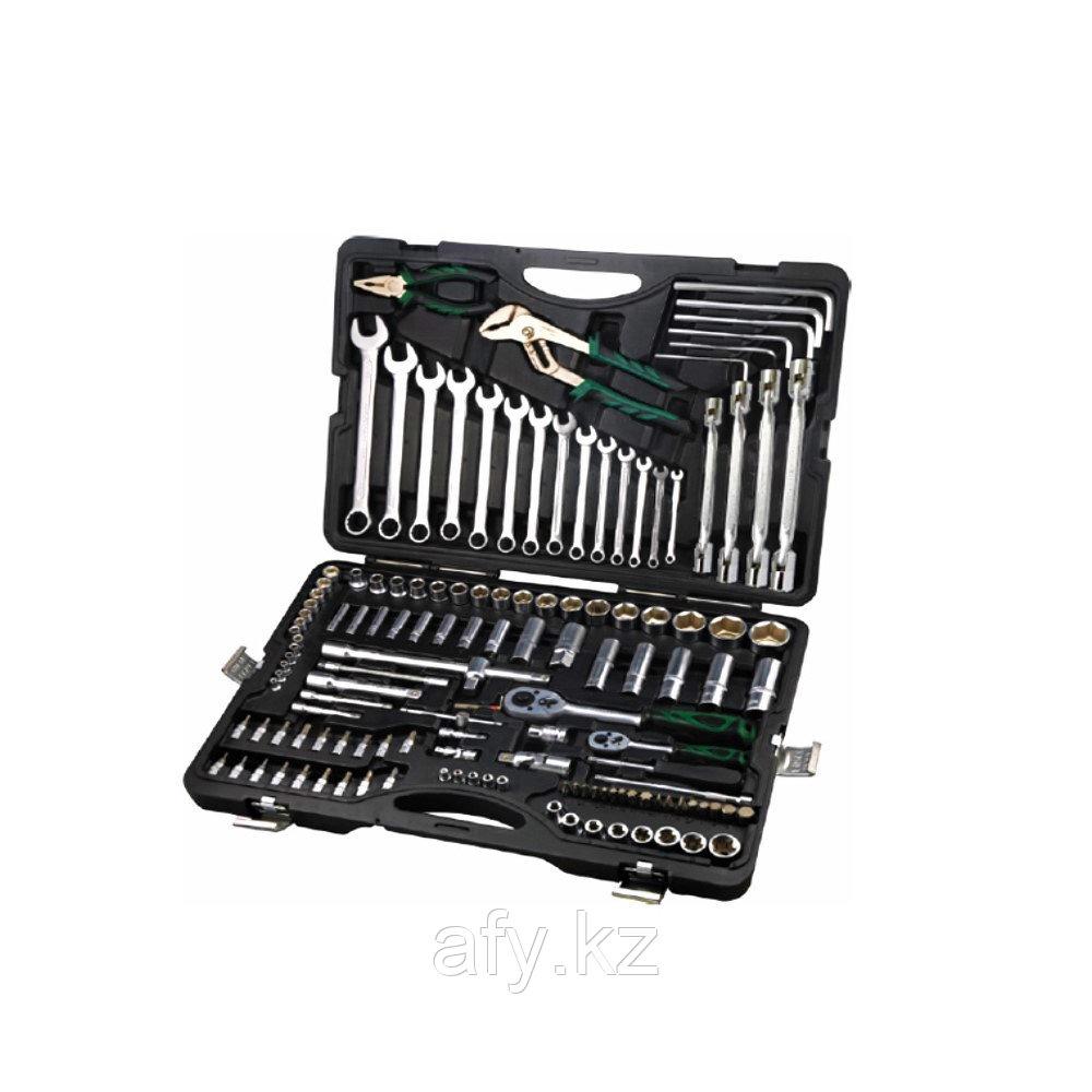 Набор инструментов Aeroforce 137 предметов