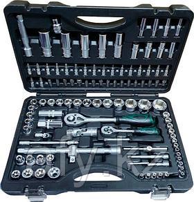 Набор инструментов Aeroforce 109 предметов