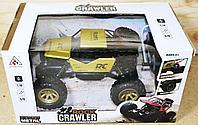 2029 Вездеход на р/у Rock crawler 27*15см, фото 1