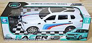 SH559-1 БМВ на р/у Racer BMW 4 функции 36*12, фото 2