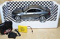 G2023К Машина на р/у БМВ Splendid Roadster BMW 4 фунции 46*20, фото 1