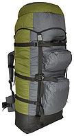 Рюкзак  Конжак 100 V2 (зелёно-серый), фото 1