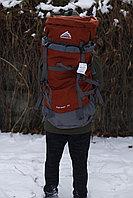 Рюкзак Конжак 60 V2 (терракотово-серый)