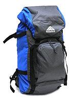 Рюкзак Турист 40 (синий )