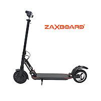 Электросамокат Zaxboard ES-8 Lux, фото 2