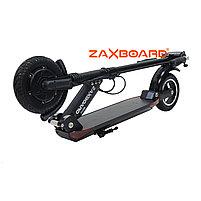 Электросамокат Zaxboard ES-8 Lux, фото 3