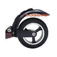 Электросамокат Zaxboard ES-8 Lux, фото 6