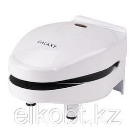 Вафельница электрическая GALAXY GL2964