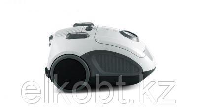 Пылесос Artel VCB 0120 grey