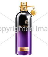 Montale Dark Vanilla парфюмированная вода объем 50 мл (ОРИГИНАЛ)