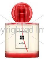 Jo Malone Red Hibiscus одеколон объем 30 мл тестер (ОРИГИНАЛ)