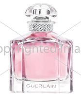 Guerlain Mon Guerlain Sparkling Bouquet парфюмированная вода объем 100 мл тестер (ОРИГИНАЛ)
