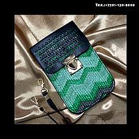 Чехол -сумка для сотового телефона