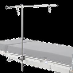 Рамка анестезиологическая OT60.04 регулируемая высота