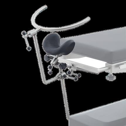 Офтальмологическая опора для головы и запястья OT60.21, фото 2