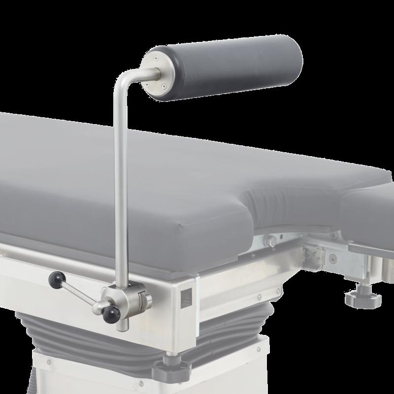 Опора для колена при операции на мениске OT60.24